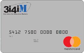 mastercard ricaricabile